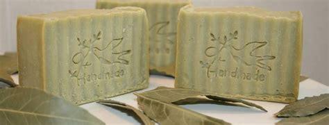 sapone di aleppo fatto in casa sapone all olio di olva fatto in casa olio cristofaro