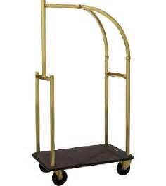 chariots 224 bagages porte valises pour les h 244 tels