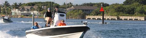 ta bay boat dealers blue wave boat accessories accessories photos sleavin org