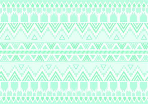 seafoam green background seafoam green tribal pattern prints and colors