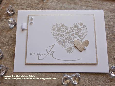 Einladungskarten Hochzeit by Hochzeitseinladungskarten Basteln Hochzeitseinladungen