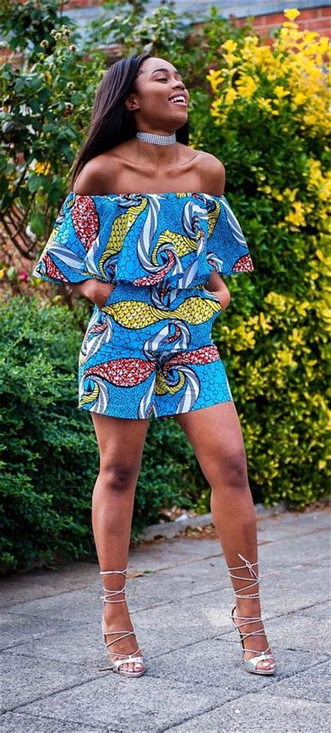 images of nigerian women in ankara style 25 best ideas about african fashion dresses on pinterest