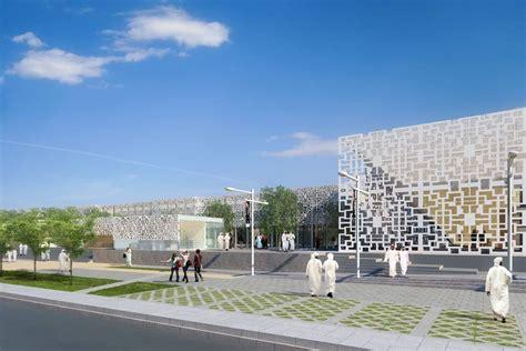home design concept lyon 9 مجمع المهبولة المكتب العربي هندسة معمارية هندسة تخطيط