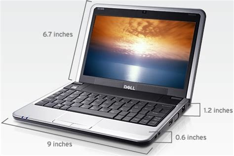 Laptop Dell Terbaru Juli gunsmart s just another weblog