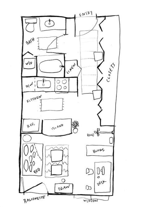our favorite floor plans design sponge our favorite floor plans design sponge