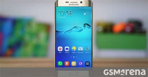 samsung galaxy s6 models will no longer get security