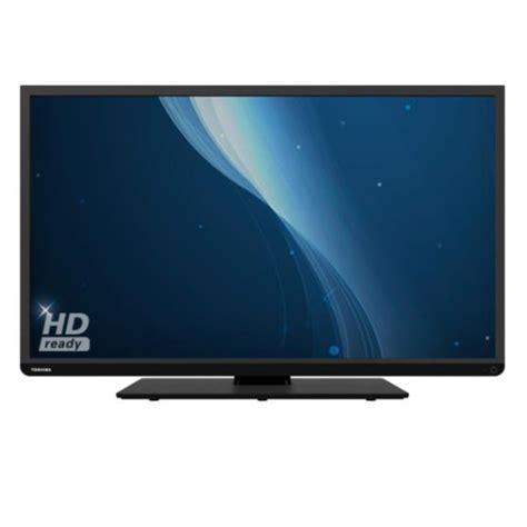 Tv Toshiba 32 Digital toshiba 32w1333db 32 quot hd led tv w1 series black freeview digital tv