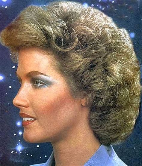 perms in 1960s 2280 best images about vintage hair on pinterest 60s