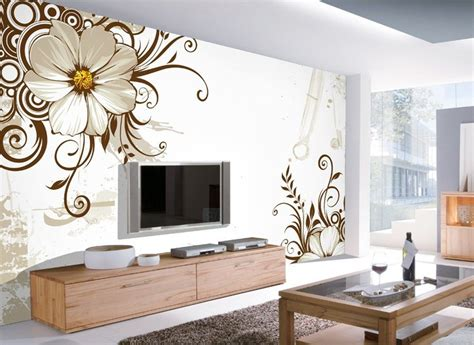 home decor wallpaper 220 231 boyutlu 3d duvar ka茵莖tlar莖 modelleri ve fiyatlar莖