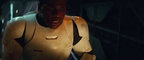 Wars The Awakens Finn wars 7 images reveal the cast collider