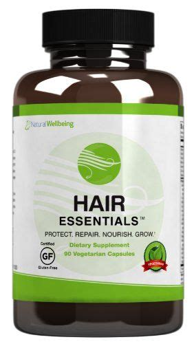vitamins and minerals that will lower dht 35 best images about hair loss programs on pinterest
