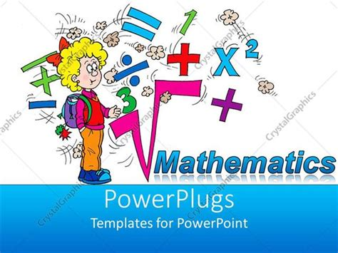 math powerpoint templates free download powerpoint