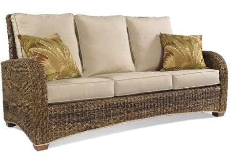 seagrass loveseat seagrass sofa st kitts