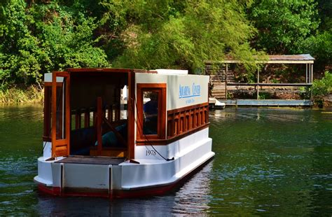 glass bottom boat texas glass bottom boat tours why texas state