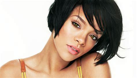 Rihanna Worldwide Launch Of Umbrella Feat Z 5 Pm Est Today by Rihanna Umbrella Seamus Haji Paul Emanuel Club Remix