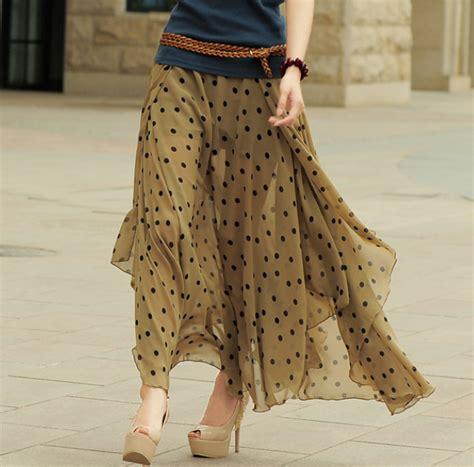 beach skirts dressed  girl