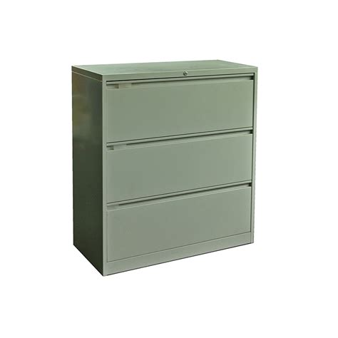 What Is A Lateral Filing Cabinet Lateral Filing Cabinets Avios
