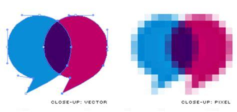 imagenes vectoriales y bits 191 vector o mapa de bits vectores y mapa de bits