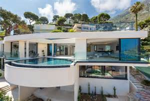 modern house design 2019 with swimming pool amazing