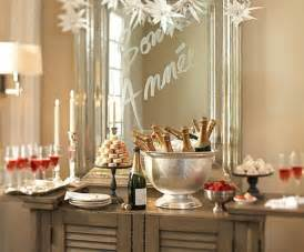 Decorating Ideas For New Years 27 New Year S Decorating Dos No Don Ts
