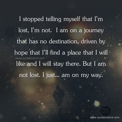 finding my way losing myself a memoir of early onset alzheimer s dementia books lost quotes lost quotes images