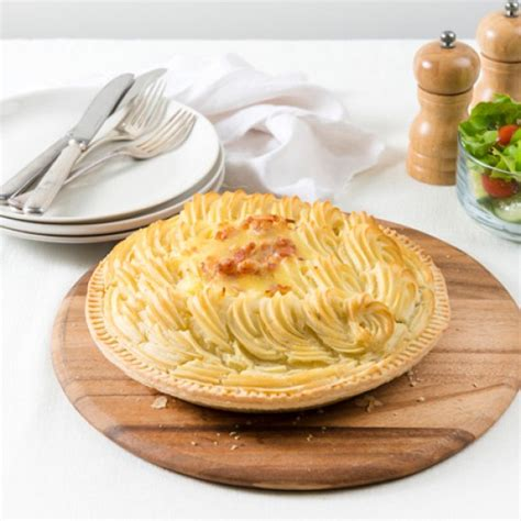Family Cottage Pie by Family Cottage Pie