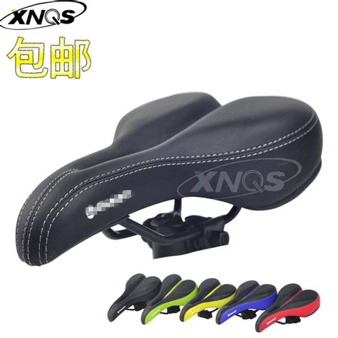 comfortable seat for mountain bike comfortable giant bicycle seat mountain bike cushion