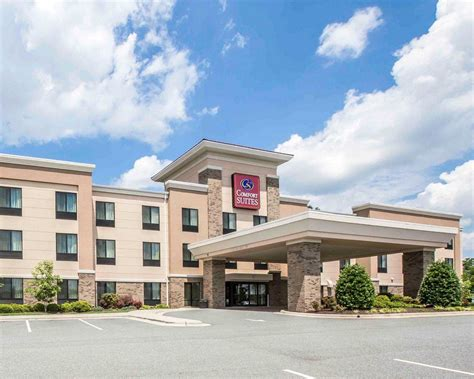comfort inn suites nc comfort suites whitsett greensboro east in whitsett nc