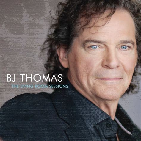 living room sessions the living room sessions b j thomas mp3 buy full