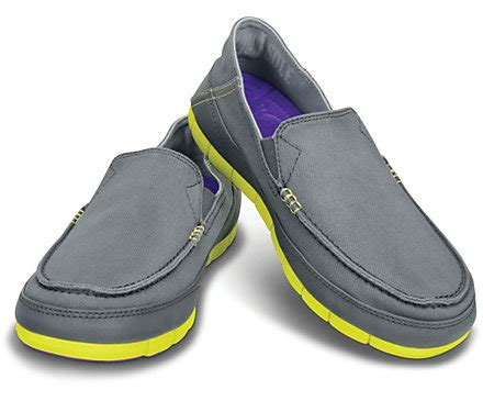 crocs s stretch sole loafer s comfortable loafers crocs official site