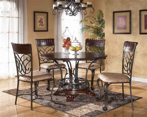 best used dining room sets contemporary ltrevents com dining room best design decoration formal dining room