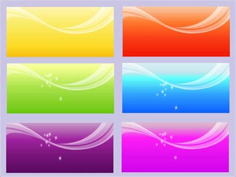 coreldraw background design elegent vector mix background in coreldraw for posters