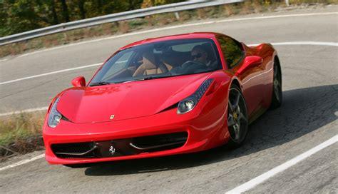 Ferrari Italien by Italian Cars Ferrari Www Pixshark Images Galleries