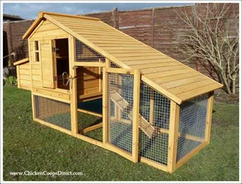 chicken house for sale chicken houses chicken house for sale
