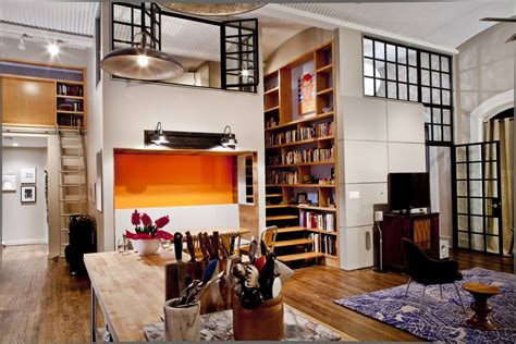 new york city loft board city of new york downtown nyc loft design42