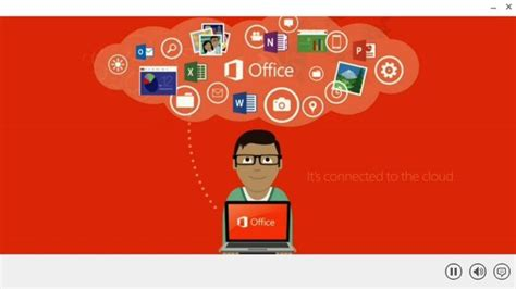 Office 2013 For Students by Microsoft Launches Student Advantage Program Brings Free