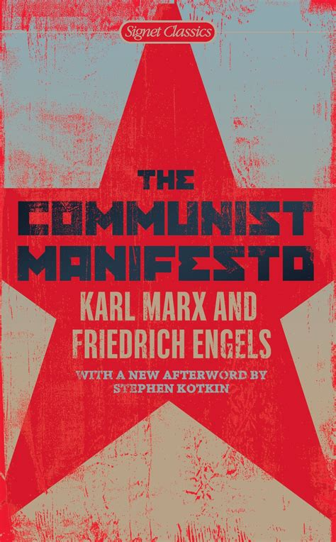manifesto of the communist books the communist manifesto penguin books australia