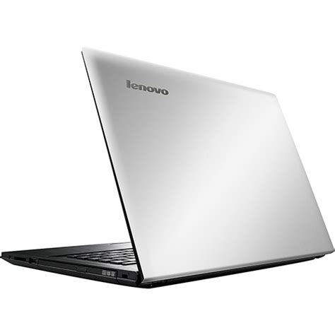 Laptop Lenovo G40 30 I3 notebook lenovo g40 intel i3 mem 243 ria 4gb hd 500gb led