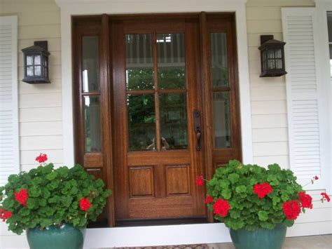 Cost Of New Front Door Front Doors Cool Andersen Front Door 117 Andersen Entry Door Cost Best Images About Front