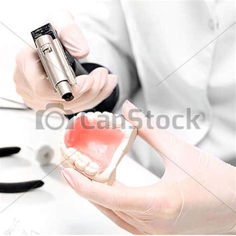 amalgam removal cardiff singleton mercury  white