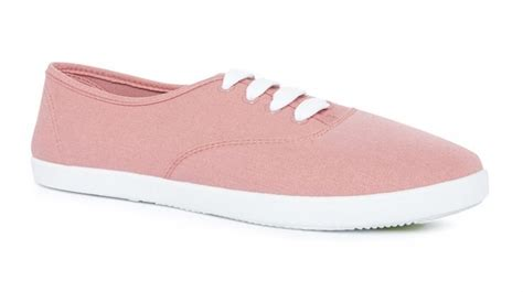 primark shoes a wide range of shoes collection for