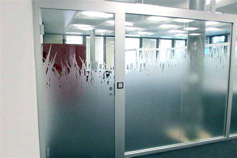 Folie Fenster Sichtschutz Transparent by Sichtschutz Folien Folco Ch