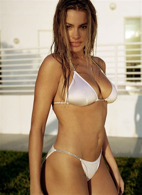 beautiful woman   world sofia vergara