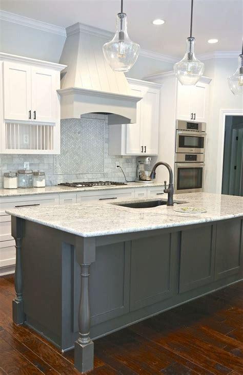 tips  choosing  home paint color scheme popular