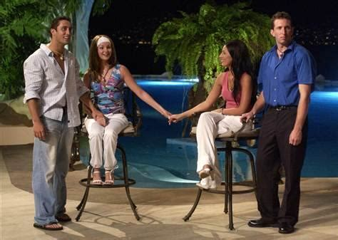 paradise hotel complete tv series season one for sale in