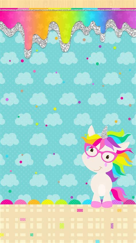 unicorn rainbow wallpapers  images