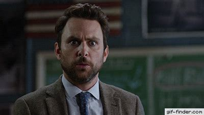 charlie day up watching osu s bandwagon crash has been one of the