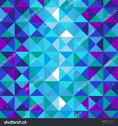 abstract pattern for website light blue background abstract seamless pattern stock