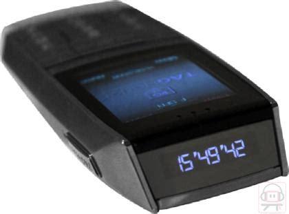 mobile tag meridiist premier mobile de tag heuer 192 d 233 couvrir