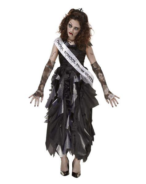 cute halloween costumes   black dress